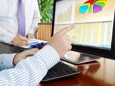 Contabilidad y Payroll