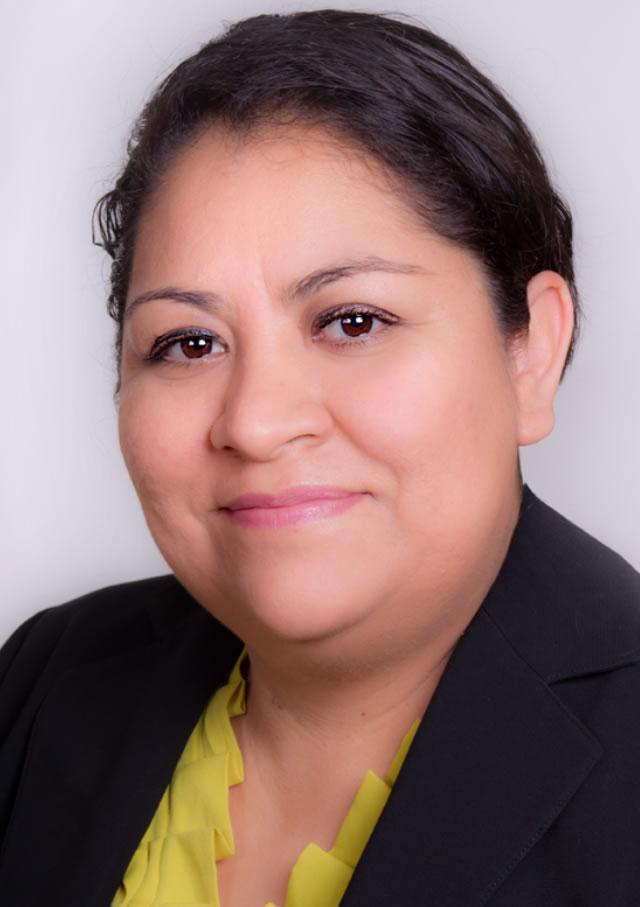 María Lopez